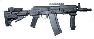 3-close-assault-rifle[1]