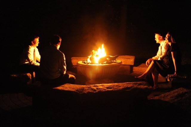 fire pit 1[1]