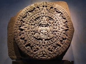 Mayan-Calendar[1]