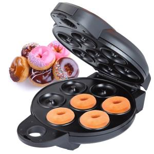 Mini_Donut_Machine[1]