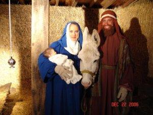 nativitygood