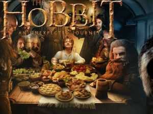 TheHobbit_1024x768_desktop-wallpaper[1]