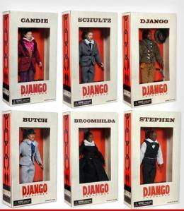 0118-django-toys-3[1]
