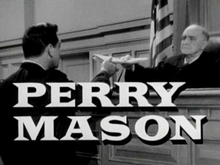 220px-Perry_Mason_Title_Screen[1]