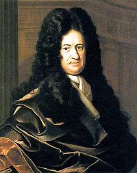 Gottfried_Wilhelm_von_Leibniz[1]