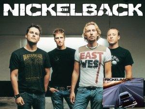 Nickelback-nickelback-25842778-1024-768[1]