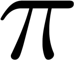 pi_symbol[1]
