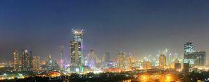 Mumbai_skyline_1[1]