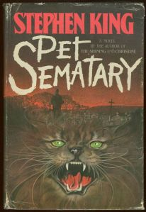 pet-sematary-book-cover-01[1]