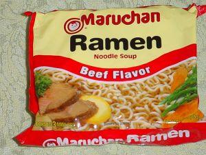 ramen-noodles2[1]