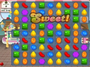 candy-crush-saga_1_big[1]