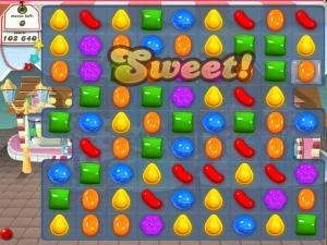 candy-crush-saga_1_big[1]