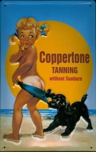 coppertone-kind-hund-blechschild[1]