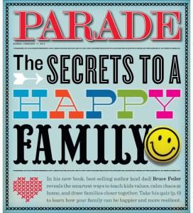 happy-family-cov[1]