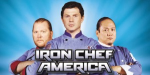 iron chef logo america[1]
