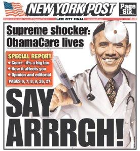 new-york-post-obamacare[1]