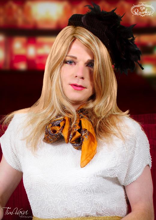 Transvestite pics picture 77