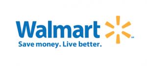 walmart-logo1-640x290[1]