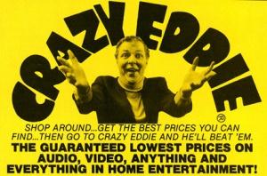 crazy-eddie[1]
