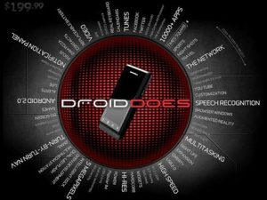 droid-cell-phone-ad[1]