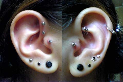 EARS[1]