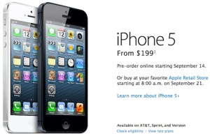 iphone_5_apple_ad[1]