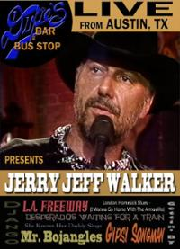 live-from-dixies-bar-bus-stop-jerry-jeff-walker-cd-cover-art[1]