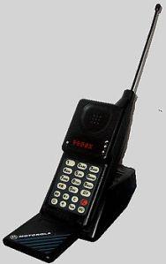 220px-Motorola_MicroTAC_9800x[1]