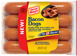 bacon-dogs[1]