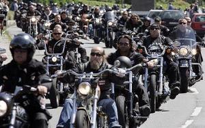 bikers_1658525c[1]