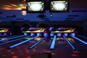 Bowling-Center-June-2011-0191[1]