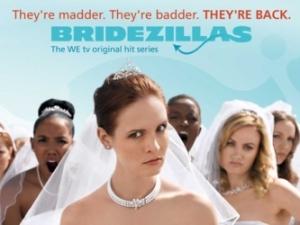 bridezillas-show[1]