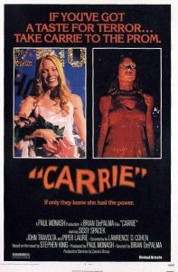 carrie[1]