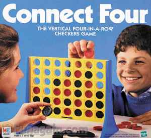 connect-4[1]