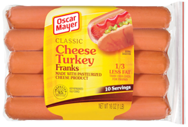 hd-products_cheese-turkey-package[1]