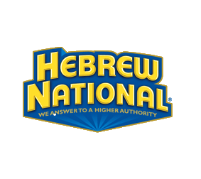 Hebrew-National[1]