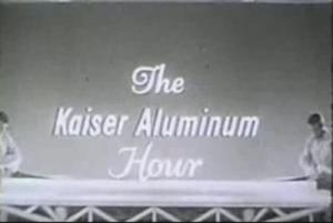 KaiserAluminum[1]