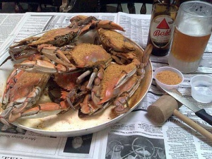 maryland-crabs[1]