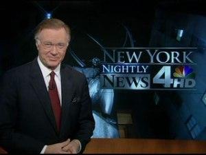 new_york_nightly_chuck[1]