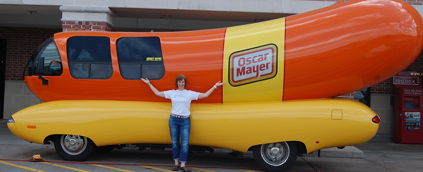 Does Oscar Mayer Make A Kosher Hot Dog