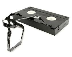 video_cassette250[1]