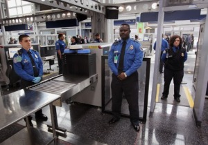 1207_tsa-airport-security-intro_485x340[1]