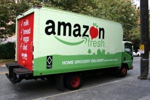 AmazonFresh-Truck[1]