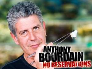 anthony-bourdain-no-reservations[1]