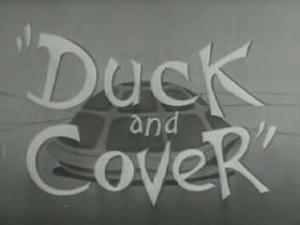 DuckandC1951.ogg[1]