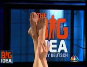 Ellen-Sirot-Feet-677578[1]