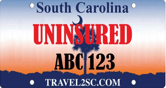 compliane-innovations-license-plate-south-carolina_100430322_m[1]