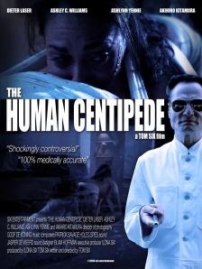human_centipede[1]