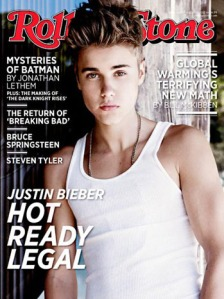 justin_bieber_rolling_stone_cover_a_p[1]