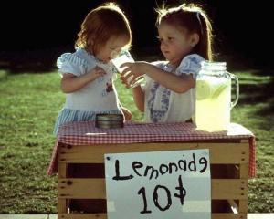 lemonade_stand[1]